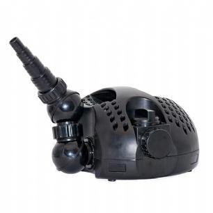 salg af Vortech X 6000 Pumpe